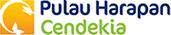 Logo Pulau Harapan Cendekia