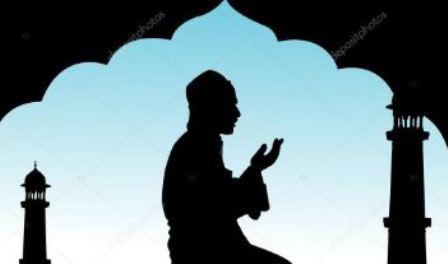 doa-berdoa